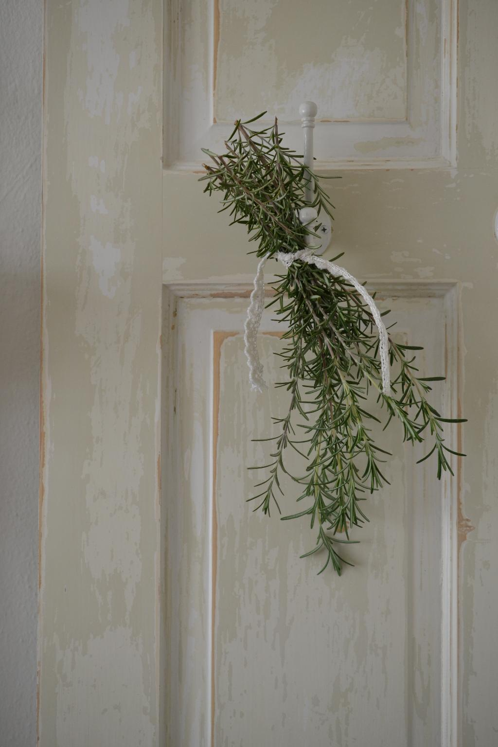 Cottage Fix - Rosemary bundle