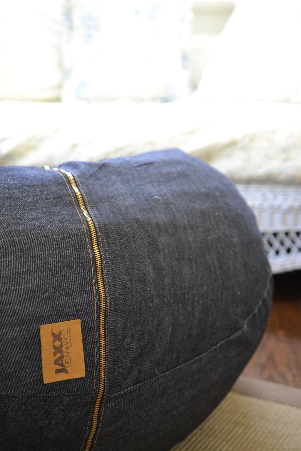 Cottage Fix - JAXX beanbag