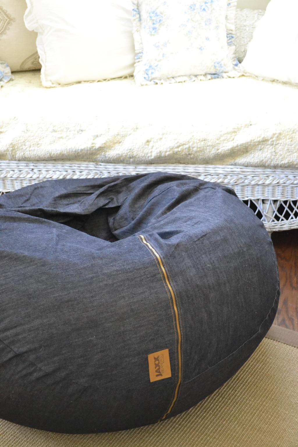Cottage Fix - JAXX beanbag