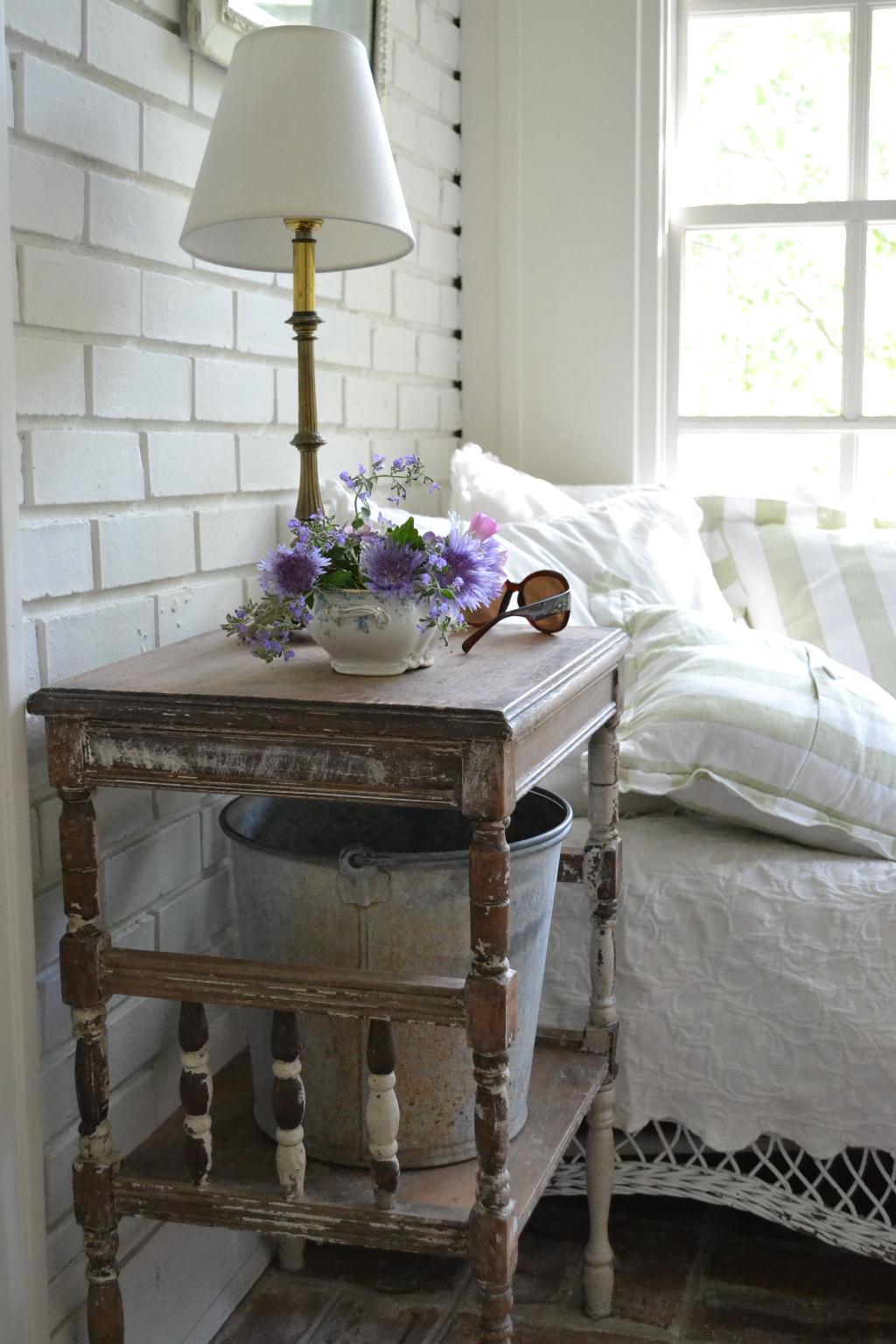 Shabby Chic Furniture Cheap 100 Shabby Chic Modern Bedroom Best 25 Shabby Chic Beds Ide 100