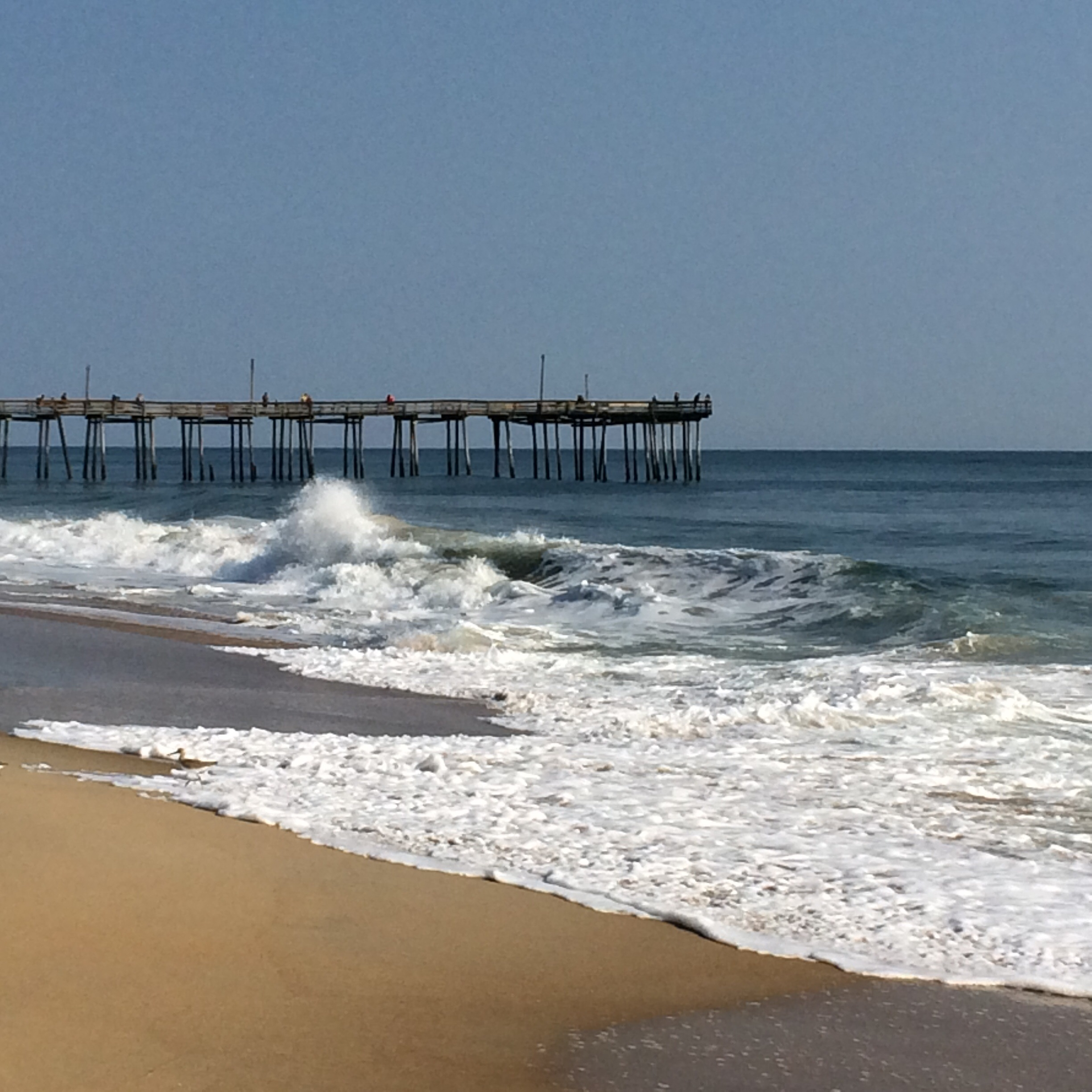 travel covington in outer banks nc lovely of cottages head the nags cottage a